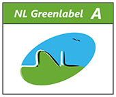 NL Greenlabel A